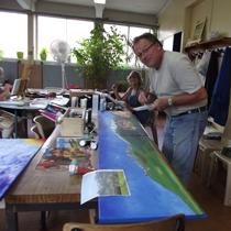 association-amis-de-la-palette-peinture-masnieres
