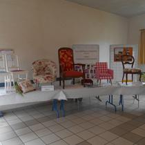 association-amis-de-la-palette-tapisserie-ameublment-masnieres