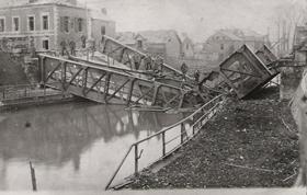 guerre-1914-1918-masnieres