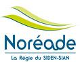 logo-noreade